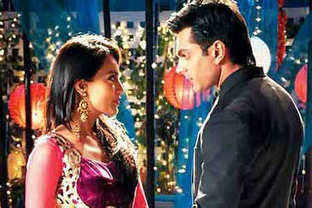 film drama india zoya qubool hai zoya asad marry tanveer returns movie review
