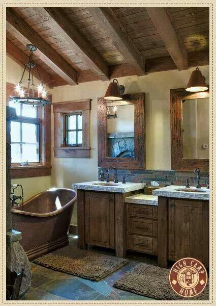 cowboy bathroom ideas 21 best corrugated metal decorating ideas images on