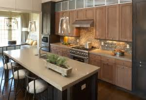 transitional kitchens kitchen transitional kitchen design trends for 2017
