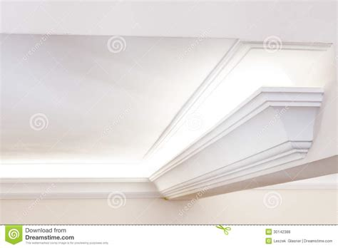 cornisa imagenes cornisa iluminada fondo interior brillante