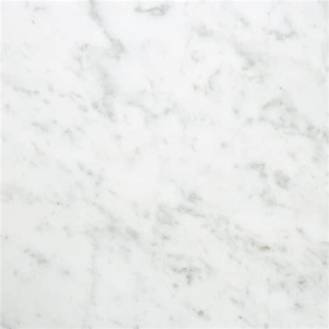 tk 113 bianco carrara c tulikivi