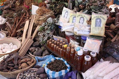 traditional medicine traditional medicine