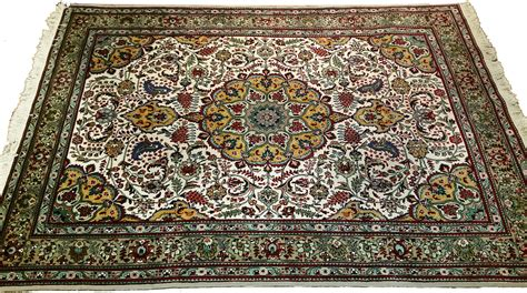 nejad rugs rugs investment quality area rugs by nejad