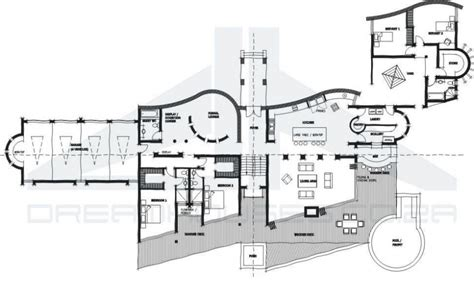 6 bedroom floor plans house plans designs 6 bedrooms 4 bedroom house plans