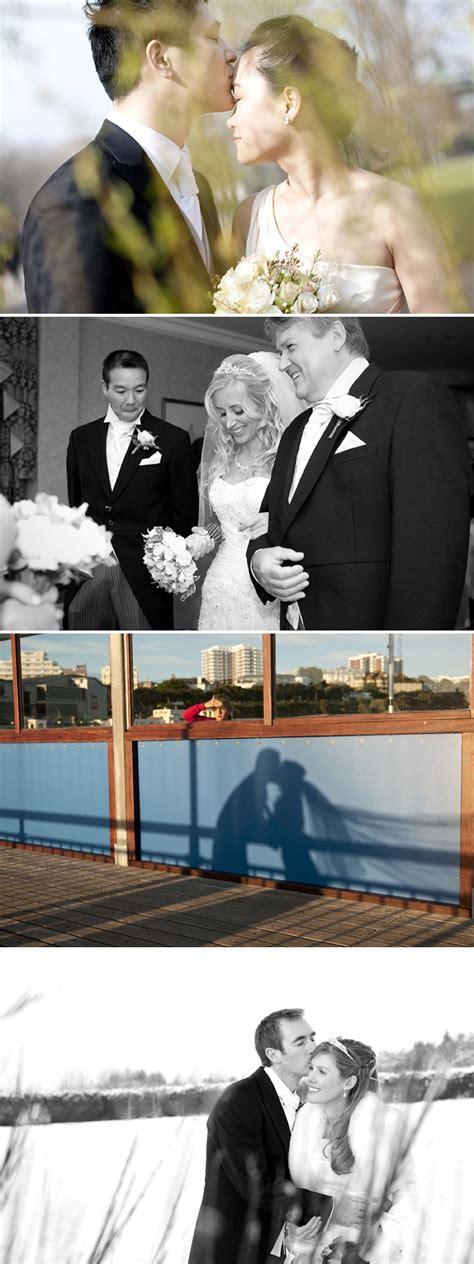 wedding photography rates uk rmw rates louise adby photography rock my wedding uk wedding directory