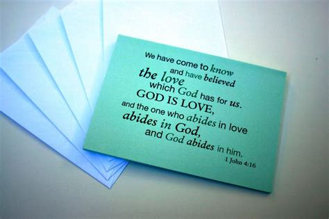 wedding card verses from bible wedding scriptures from the bible by designloveshare