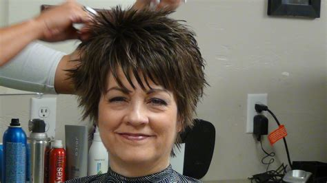 fun short hairstyles 2014 fun short hairstyles 2014 ideas 2016 designpng biz