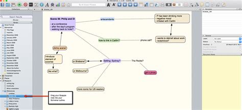 best mind mapping for mac free mind mapping software mac