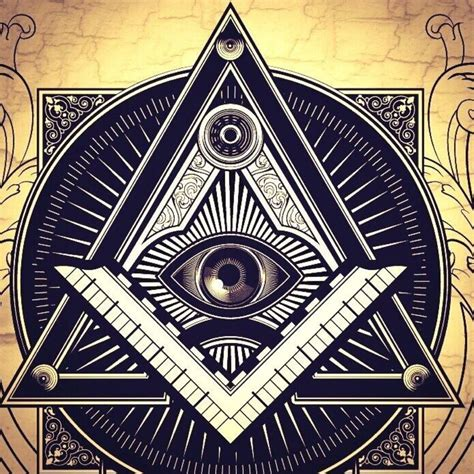 masons illuminati confessions of a freemason drive time happy hour