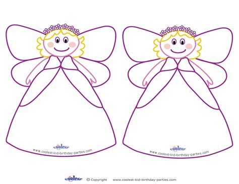 free printable fairy invitation template hot girls wallpaper