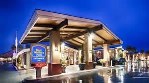 best hotels in ca best western plus humboldt bay inn in eureka hotel rates