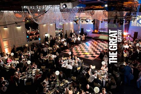 great gatsby events amp parties great gatsby events