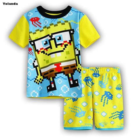 the 25 best spongebob pajamas ideas on pinterest pajama
