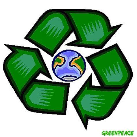 reducir imagenes html renovables en el cela reducir reutilizar reciclar