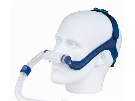 most comfortable cpap nasal pillows resmed mirage swift ii nasal pillow with headgear