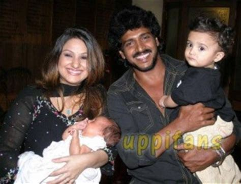 kannada film actor kashinath family upendra photos pictures wallpapers