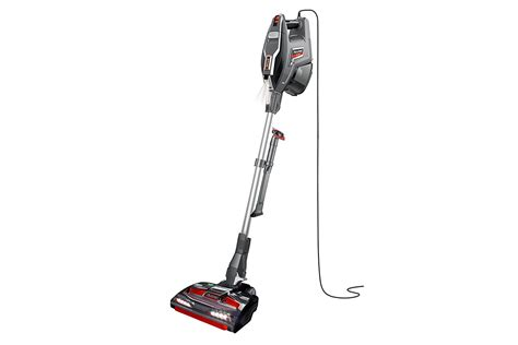best lightweight vacuum best lightweight vacuum for hardwood floors guide and