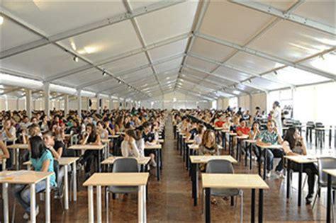 test d ingresso cattolica medicina ecco il nuovo bando universit 224 cattolica