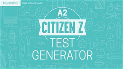 citizen z b2 students 8490360839 citizen z cambridge university press espa 241 a