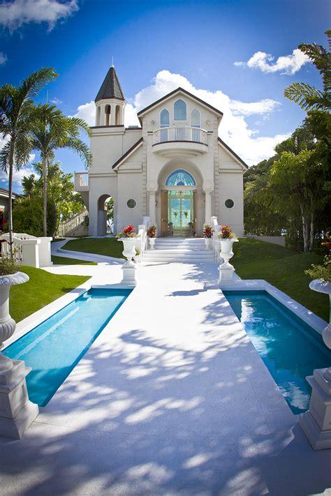 wedding chapels in honolulu hawaii wedding chapels in honolulu hawaii mini bridal