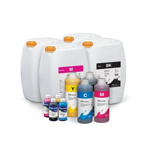 Cleaner Thermal Chc1l 1 Liter Canon Hp Thermal Cleaner Prinxia printer cleaning liquid printhead cleaner for hp canon epson kit ebay
