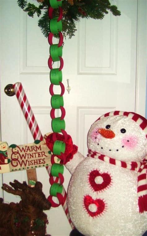 Handmade Ornament Ideas Adults - pin by edwina dickert on ornaments