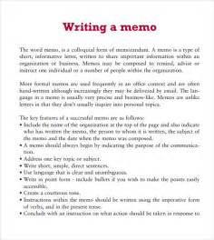 business memo template word word memo template 6 documents in pdf sle