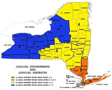 Ny Judicial Search Cases Resources For Journalists Research Guides At New York