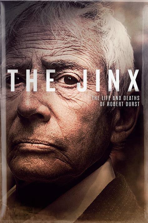 filme schauen the jinx the life and deaths of robert durst watch the jinx the life and deaths of robert durst 2015