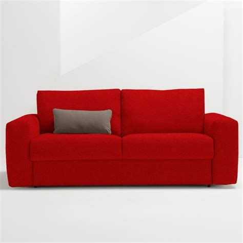 elegant sofas modern sleeper sofa for modern home elegant furniture