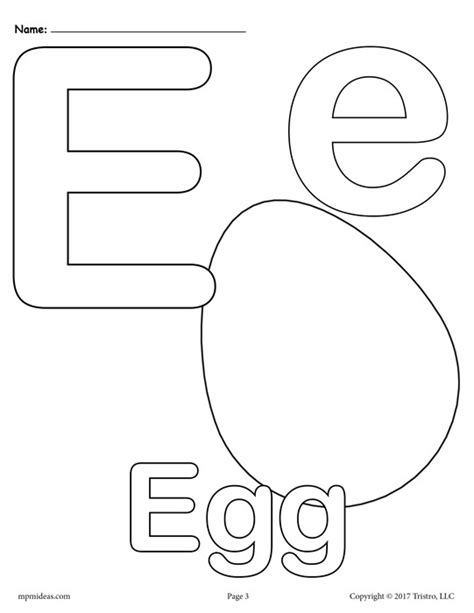 alphabet coloring pages uppercase letter quot e quot alphabet coloring pages 3 free printable