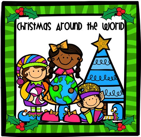 images of christmas around the world 16 ideas about free christmas clip art merry christmas
