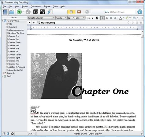 new publications ebook formatting illustrations and 32 best images about ebook writing publishing marketing