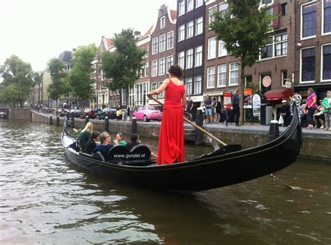 Car Hire Amsterdam City Centre Tourists Are Driving Locals Out Of Amsterdam Centre Say