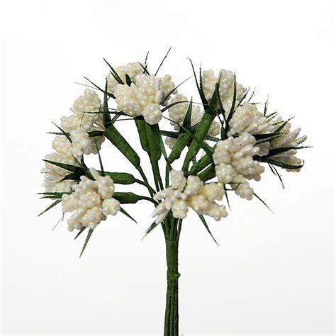 fiori per bomboniera fiori artificiali per bomboniere composizioni di fiori