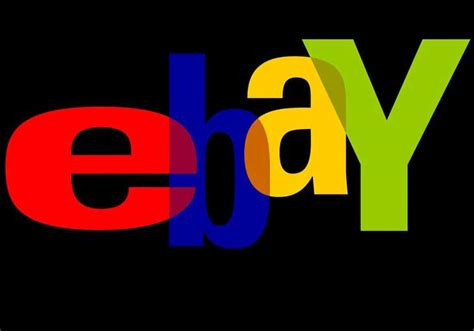 ebay site not mobile ebay apps not working site in uk phonesreviews uk