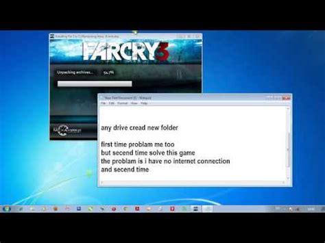 bagas31 far cry 3 tutorial descargar e instalar resident evil 6 pc 2014 hd