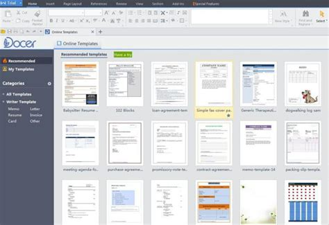wps card template wps office 2016 10 1 0 5486 incl serial key
