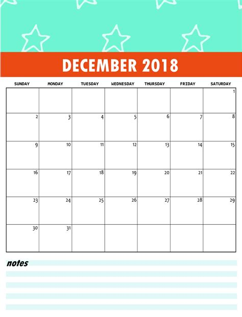 i should be mopping the floor free printable 2018 calendar