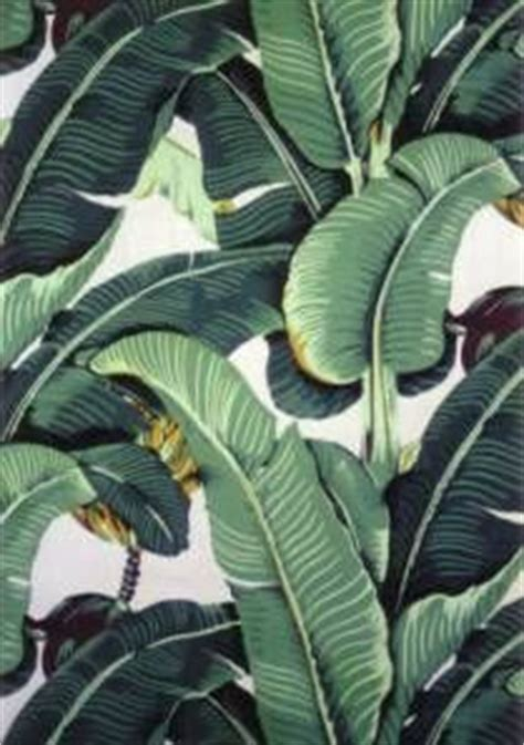 banana leaf wallpaper beverly hills hotel wallpaper on my wall on pinterest old wallpaper