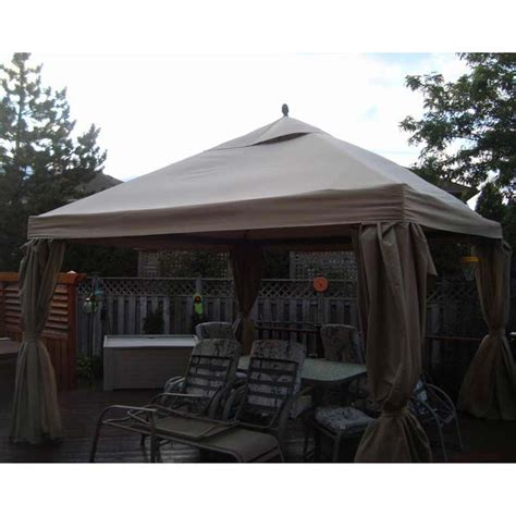 foppapedretti vanitoso gazebo covers for sale 28 images patio gazebo canopy