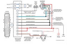 t bird maf wiring modification diagram photo 4