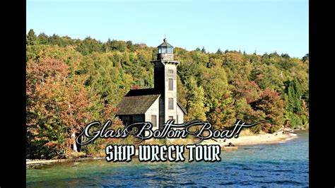 glass bottom boat shipwreck tour shipwreck tour glass bottom boat beerbellied vlogs