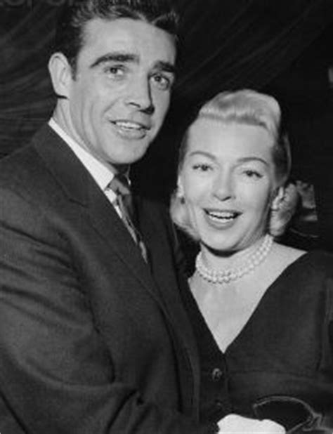 sean connery lana turner and the murder of johnny sean connery dating history famousfix