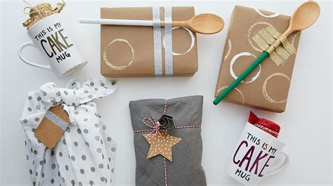 no cost gift ideas 4 cheap diy presents that cost 5 or less tablespoon