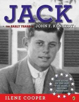john f kennedy biography book review remembering jfk required reading school library journal
