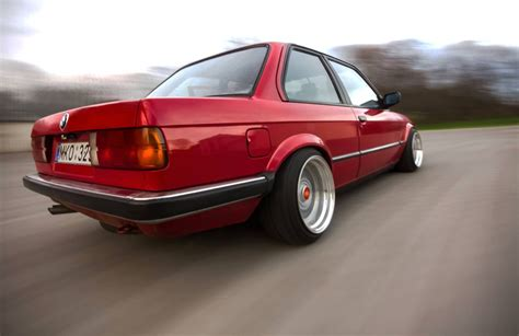 Bmw Sports Car Wallpaper Rpmgx by Bmw E30 Sport Car Hd Cars 4k Wallpapers Images