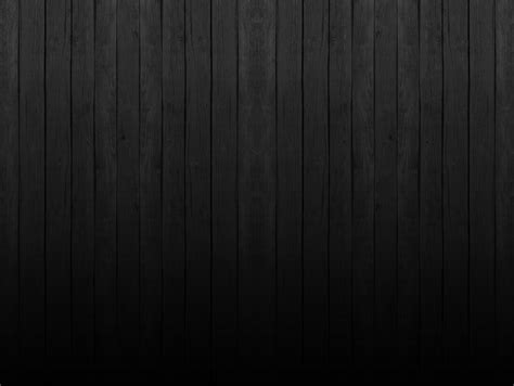 black and wood 13 black white banners psd images dark solid black