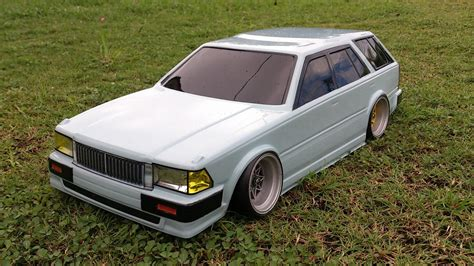 nissan cedric what is it pandora nissan cedric wagon