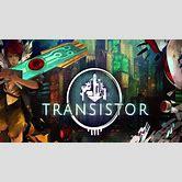 transistor-game-logo